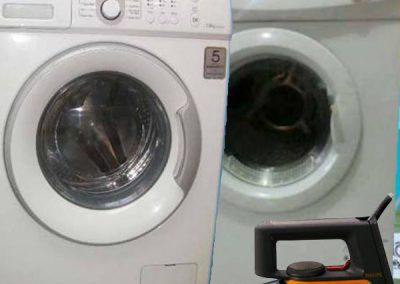 paket 1-usaha-laundry-kiloan 12.5jt marsyanda