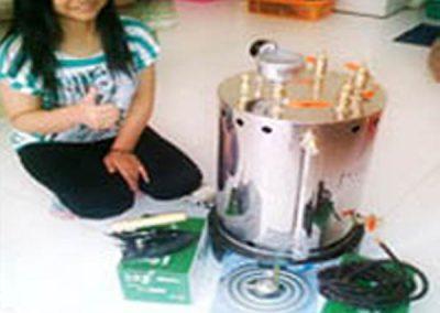 paket 3-usaha-laundry-kiloan 23jt Cyntia Bella