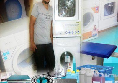 paket 4-usaha-laundry- 29jt fatin