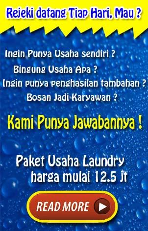 paket laundry rejekitiaphari headline