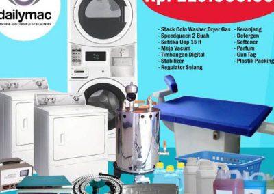 paket-usaha-laundry coin 1