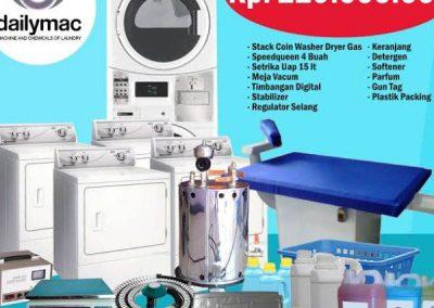 paket-usaha-laundry coin 2